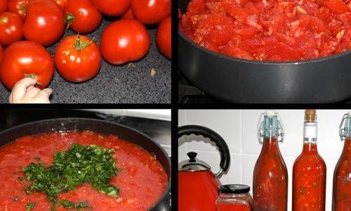كيفية_عمل_صلصة_الطماطم_وتصنيعها