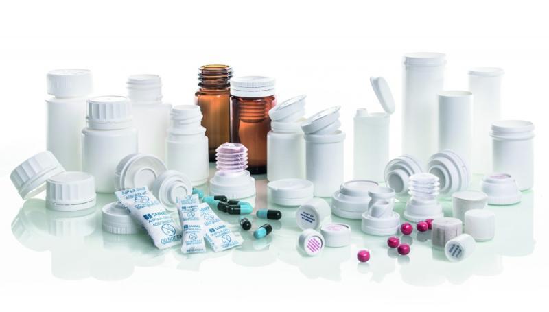 Bottle_Pharma